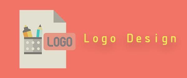 طراحی و ساخت لوگو