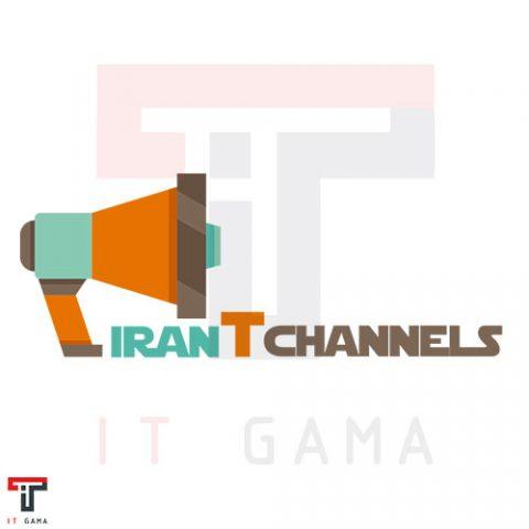 مرجع کانال های تلگرام ایرانی