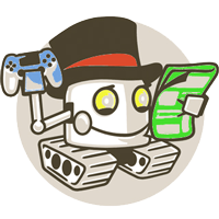 ساخت ربات حرفه ای تلگرام