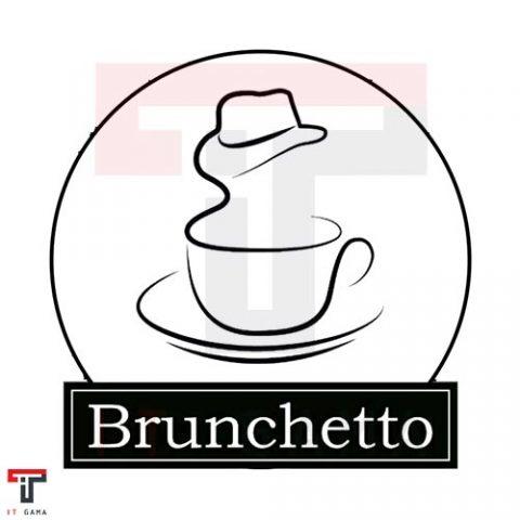 ارسال صبحانه برانچتو